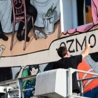 ozmo-murales-bari