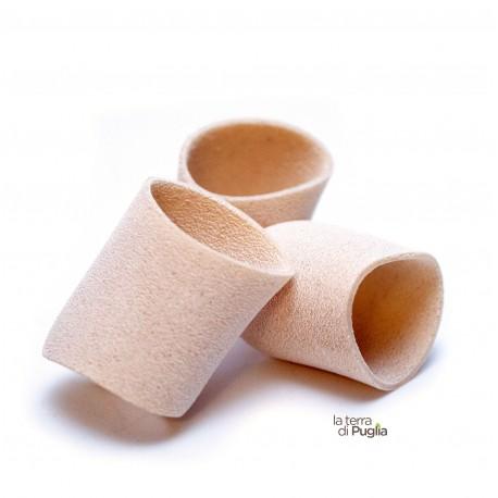 paccheri-pasta-di-farro-monococco