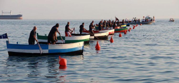 Torna il Palio di Taranto