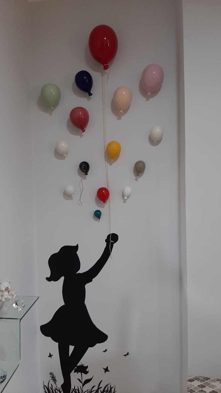 palloncini-idea