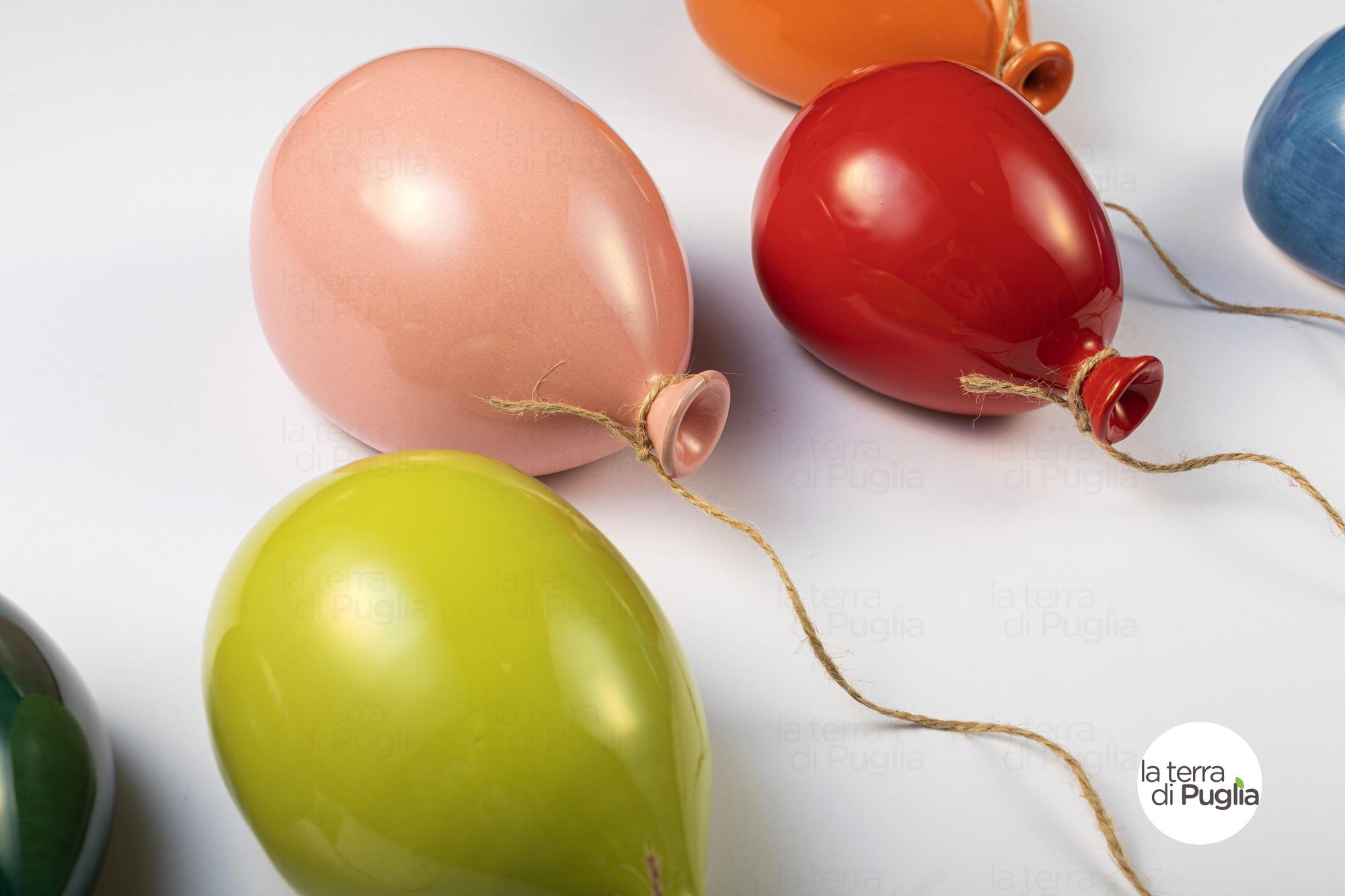 palloncini-in-ceramica-3