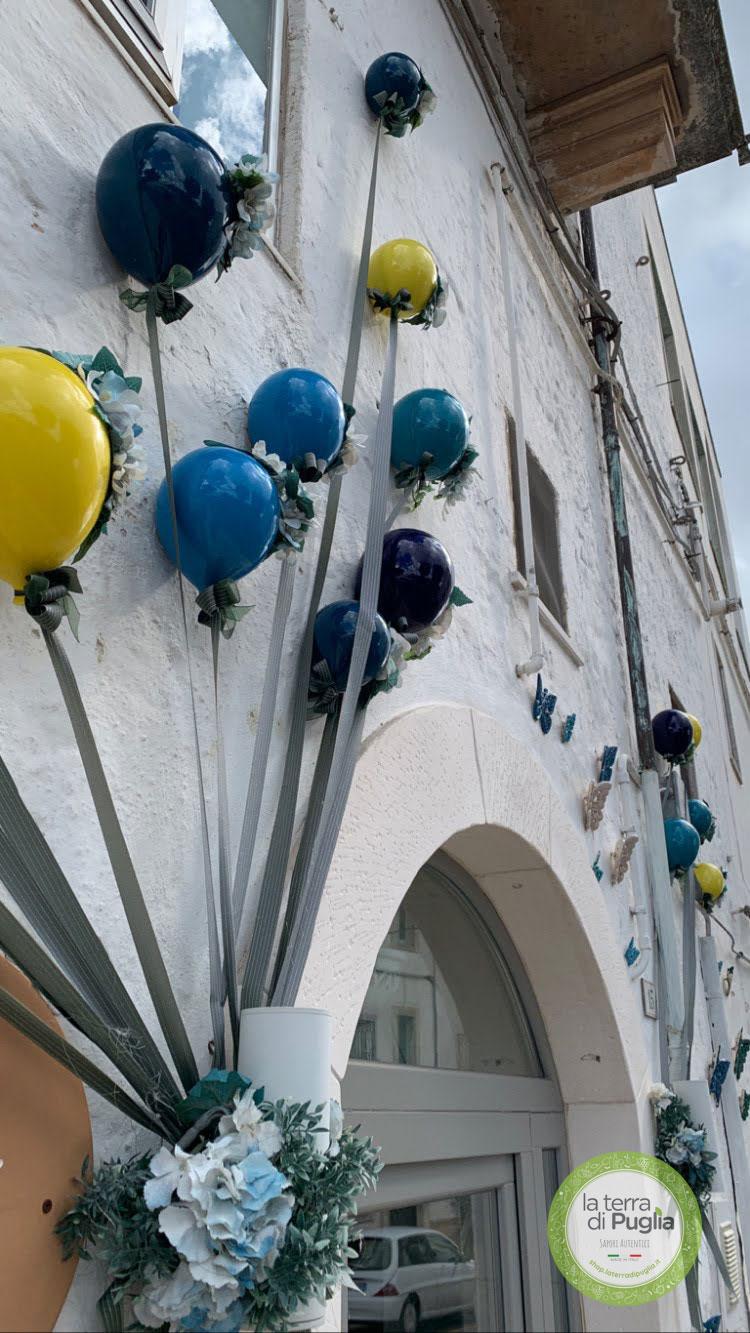 palloncini-locorotondo