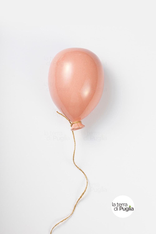 palloncino-ceramica-rosa