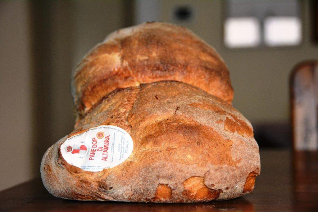 pane di altamura vendita online