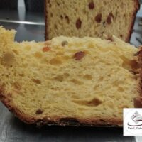 pasticceria di tricase - La Terra di Puglia