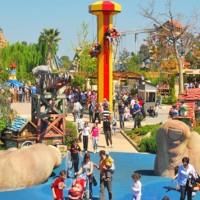 parchi-divertimenti-vacanze-in-puglia