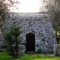 parco-dei-paduli-villaggi-turistici-biodegradabili