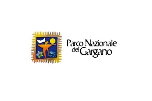 Nuovi finanziamenti per i Musei del Parco del Gargano