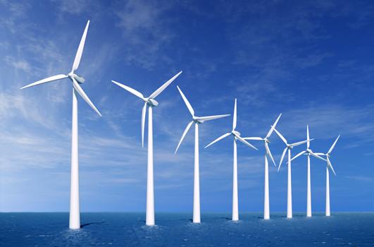 La Regione dice no al parco eolico di Manfredonia