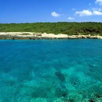 parco-naturale-porto-selvaggio