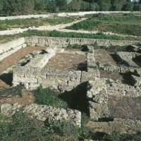parco-rudiae-lecce-area-archeologica