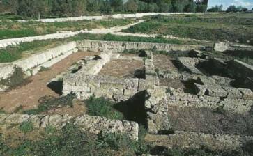 Un tesoro archeologico: il Parco Rupiae a Lecce