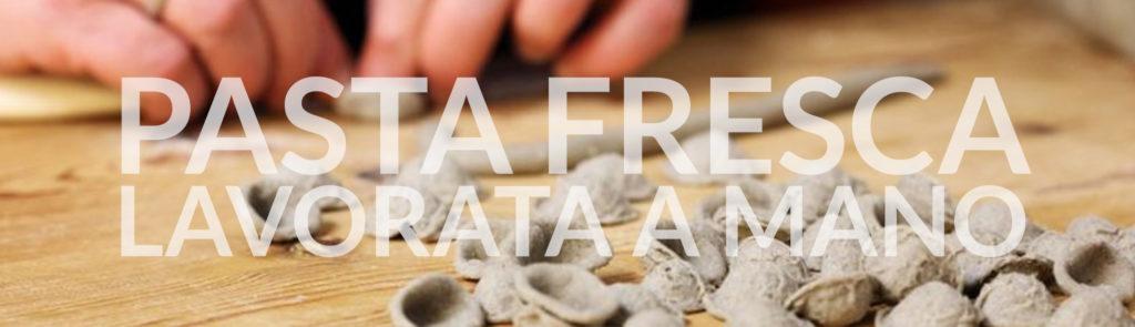 pasta fresca pugliese vendita online - La Terra Di Puglia