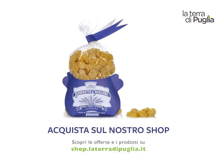 pasta-pugliese1