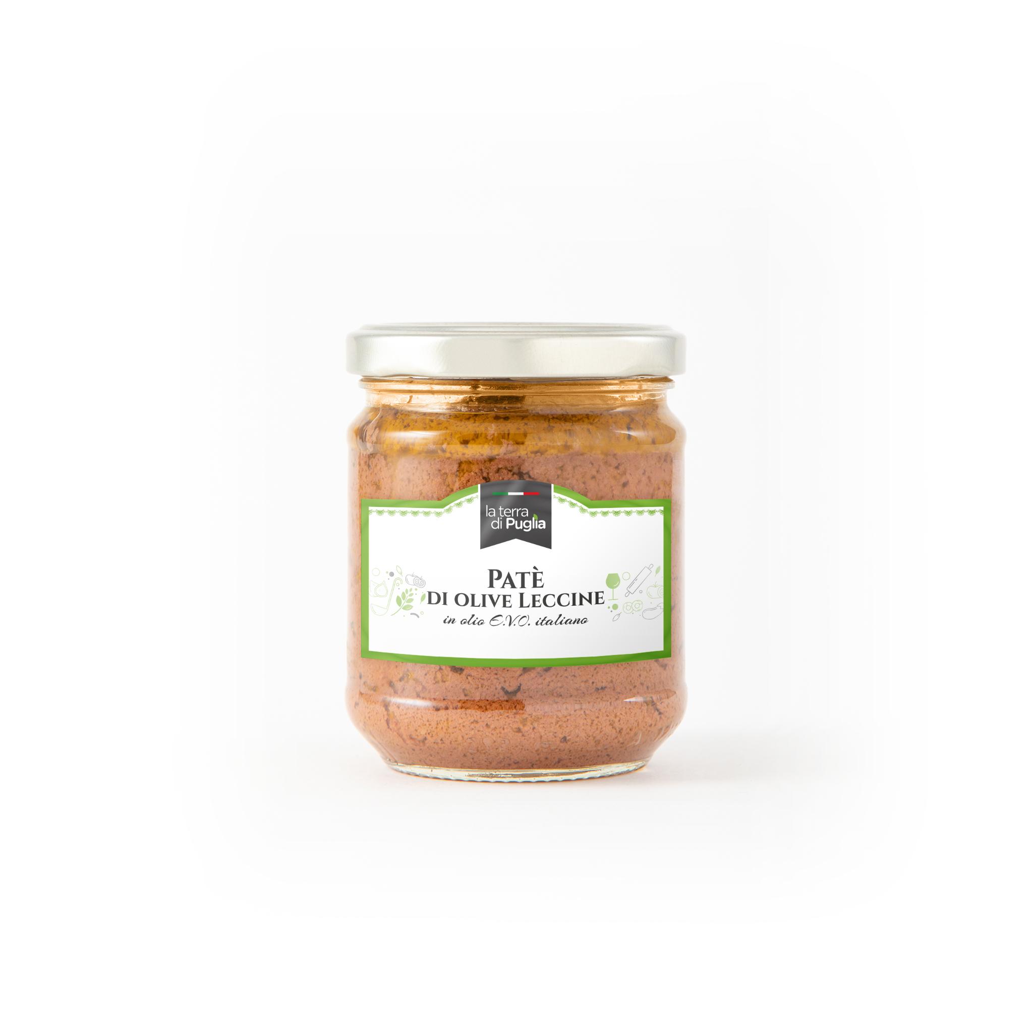 patè-di-olive-leccine