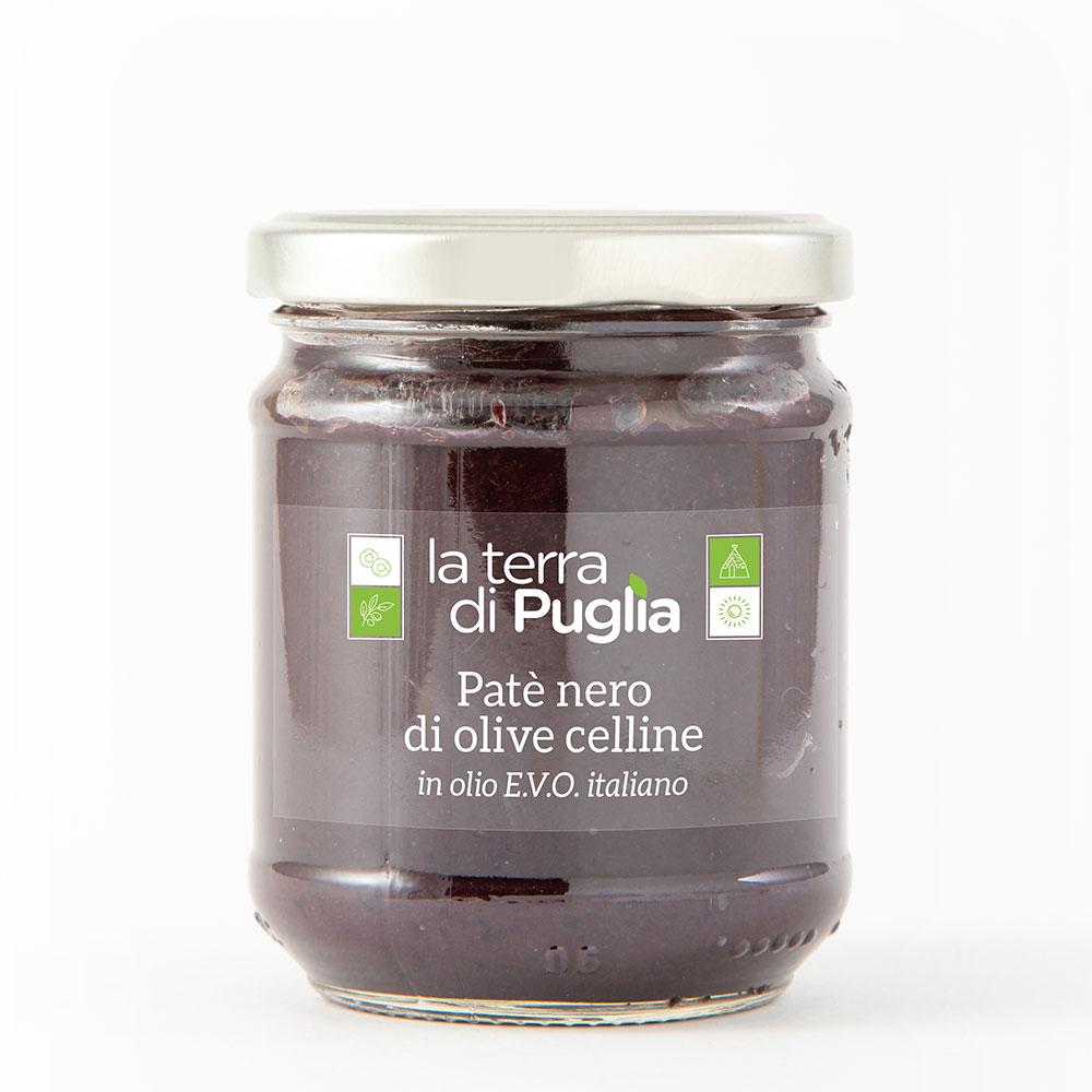 patè-nero-di-olive-celline