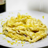 penne-limone
