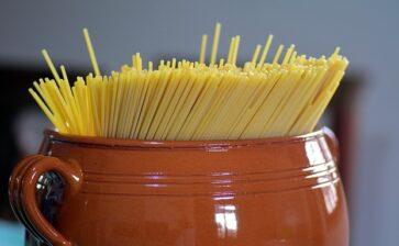 Ricette per pentola in terracotta: 3 consigli utili