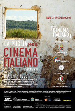 per-il-cinema-italiano-loc