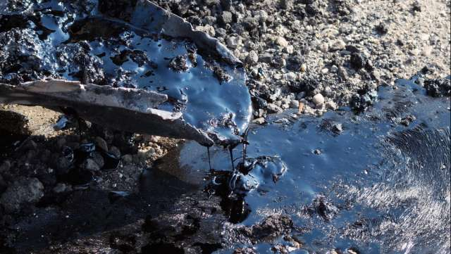 petrolio-taranto-trivellazioni
