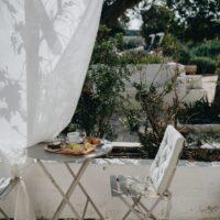 agriturismi in Puglia - Laterradipuglia.it