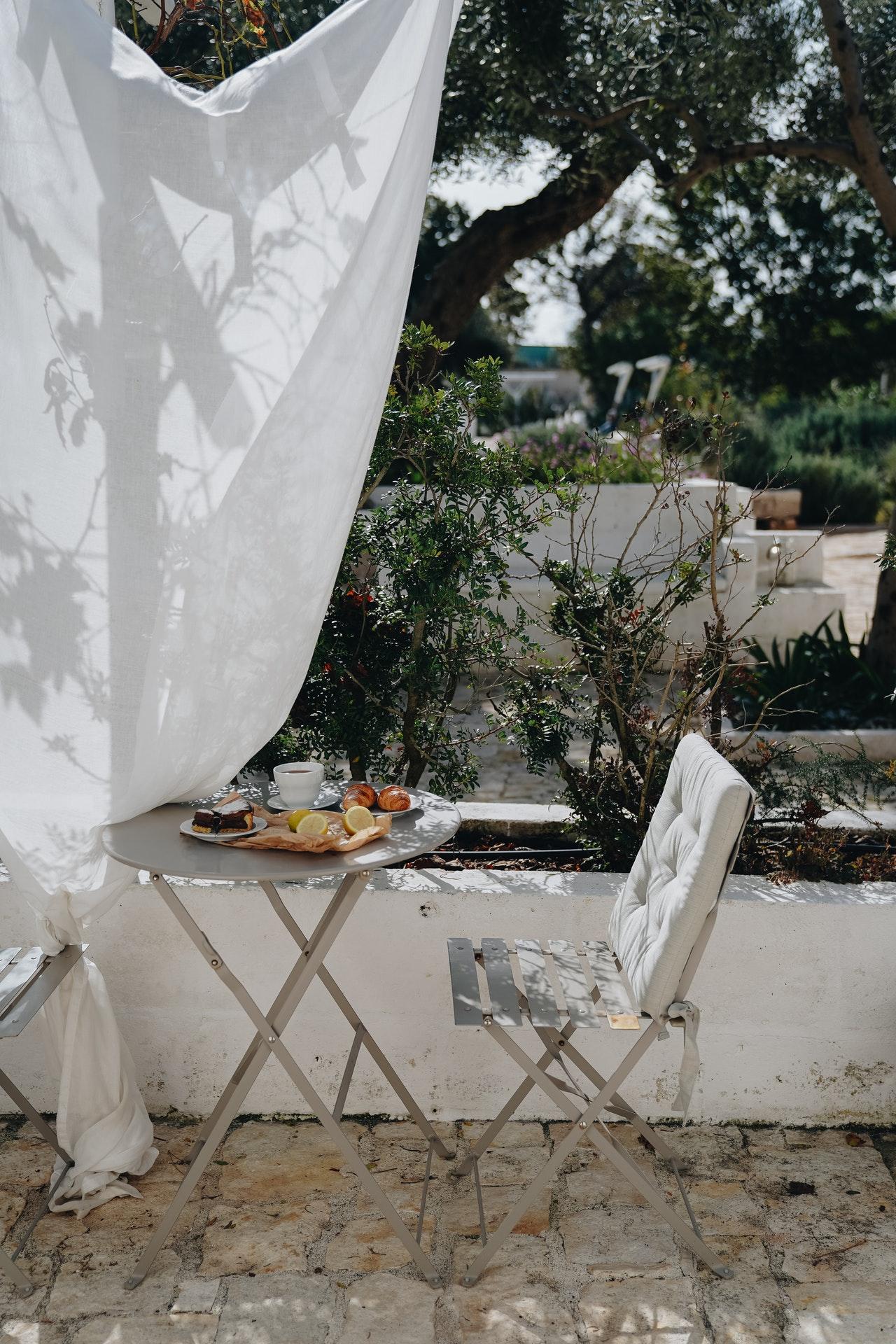 agriturismi in Puglia – Laterradipuglia.it