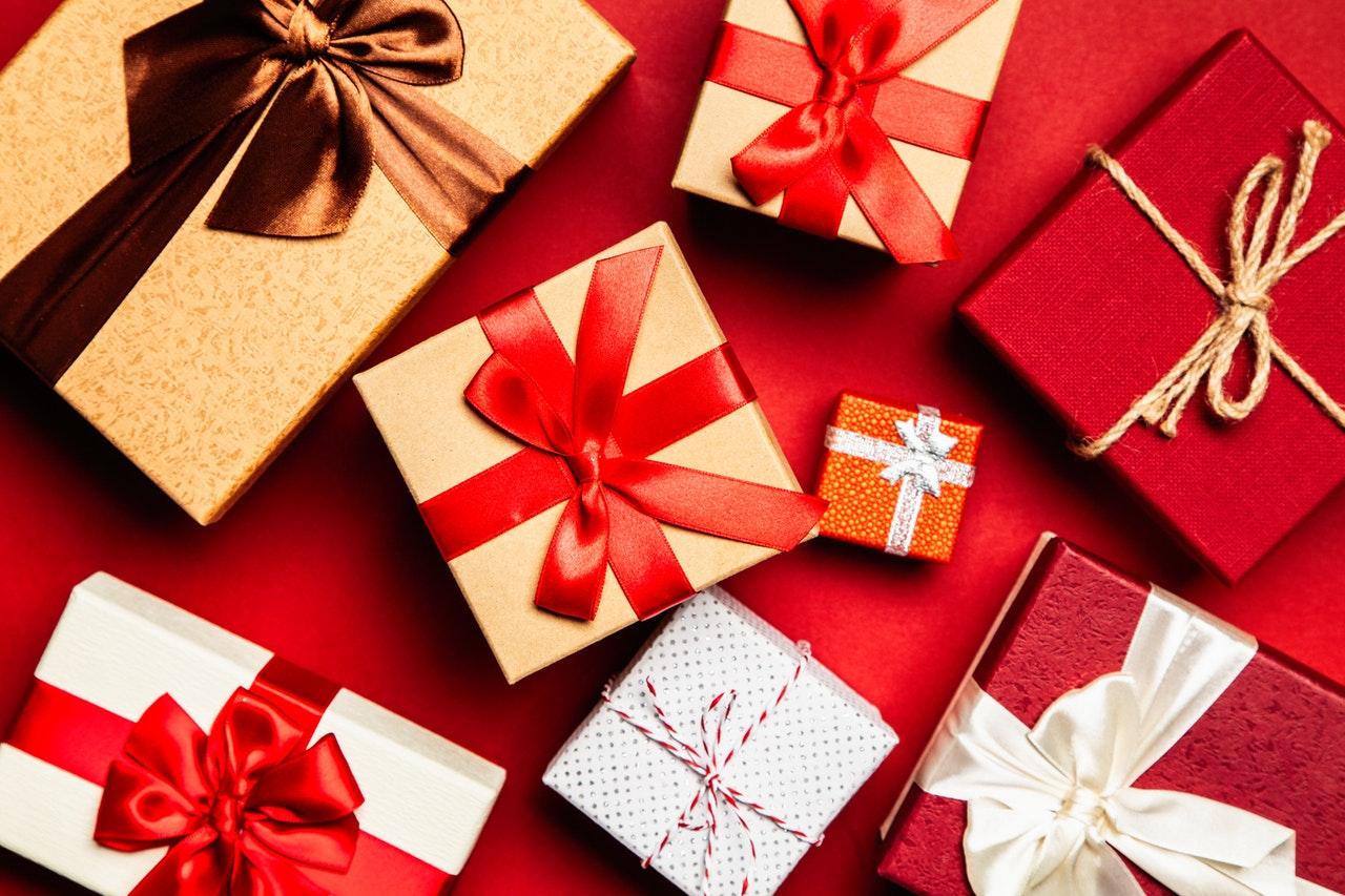 regali di natale aziendali economici – Laterradipuglia.it