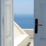 Appartamenti in Puglia