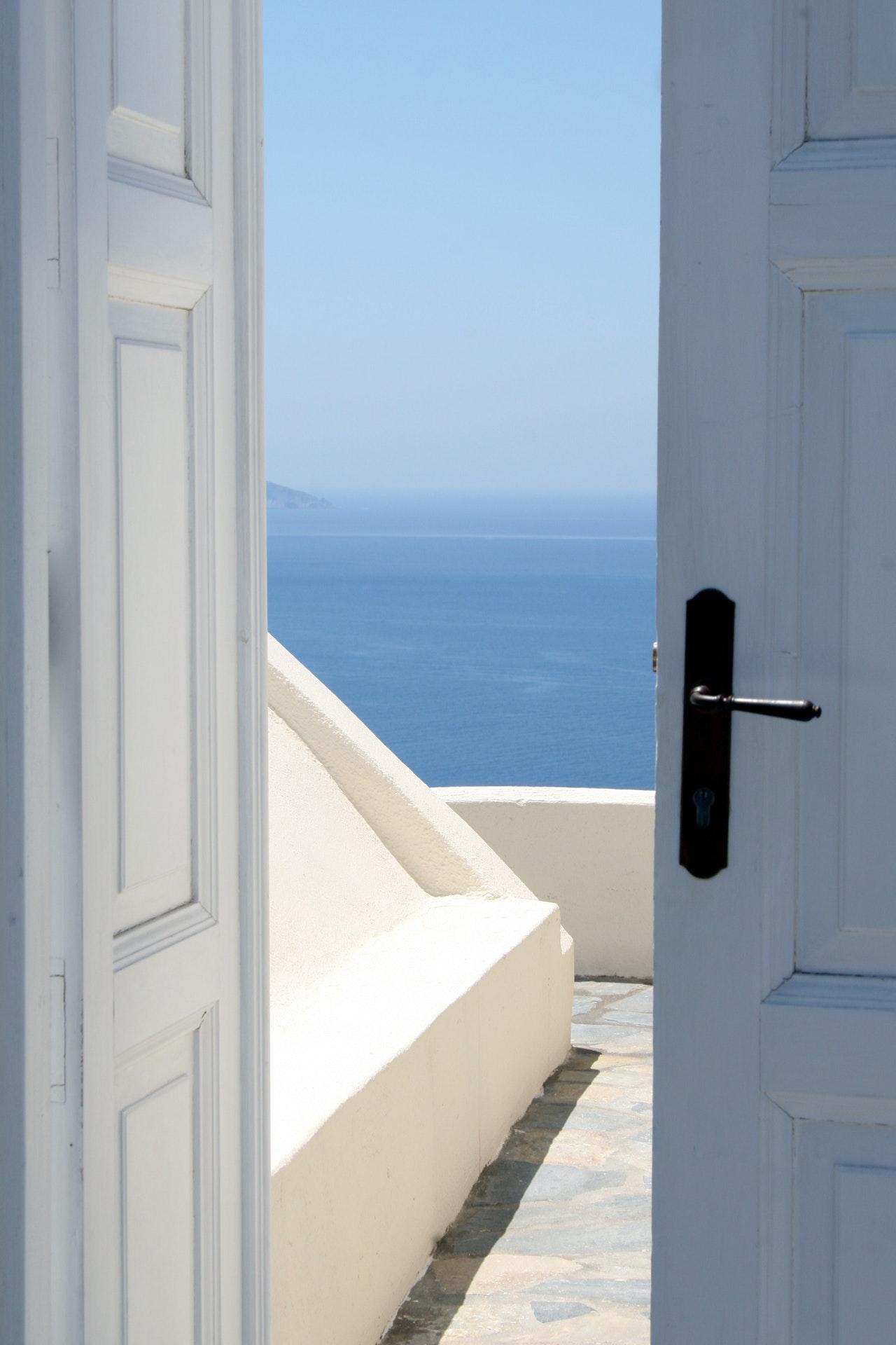 appartamenti in Puglia – Laterradipuglia.it