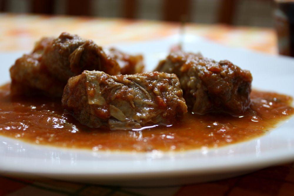 pezzetti_carne_cavallo_salento
