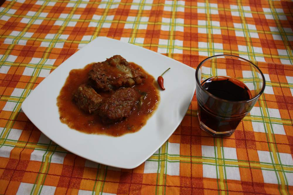 pezzetti_carne_cavallo_sugo
