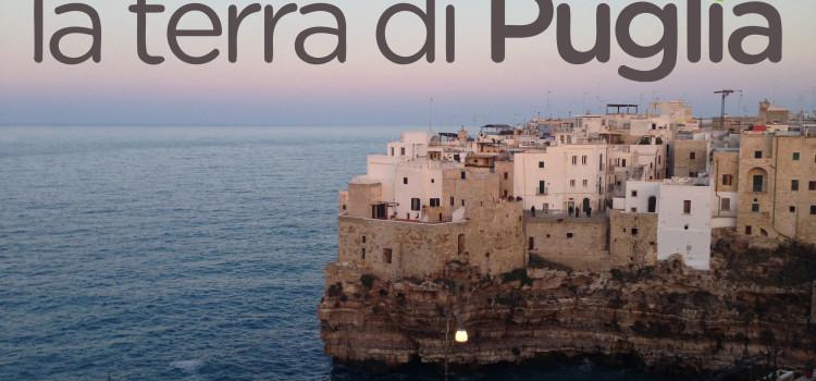 Tanti film di Natale ambientati in Puglia