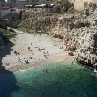 polignano-a-mare-beautiful