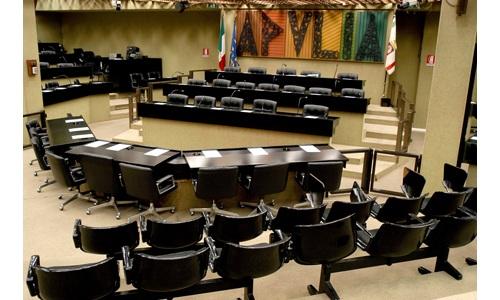 Nuova Legge Regionale sui B&B puglia, proposte di Assoturismo