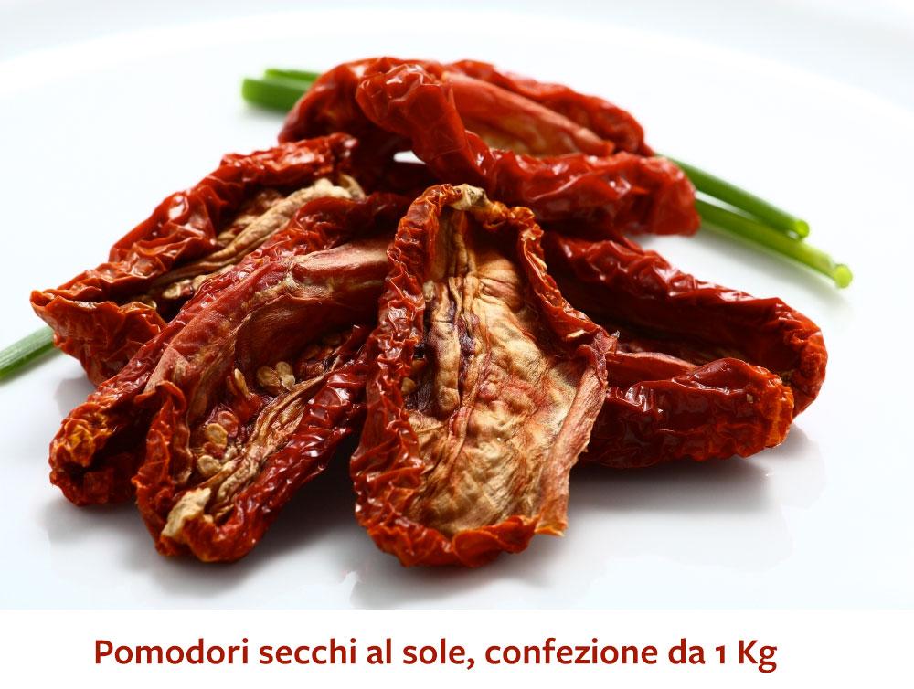 pomodori-secchi-1kg