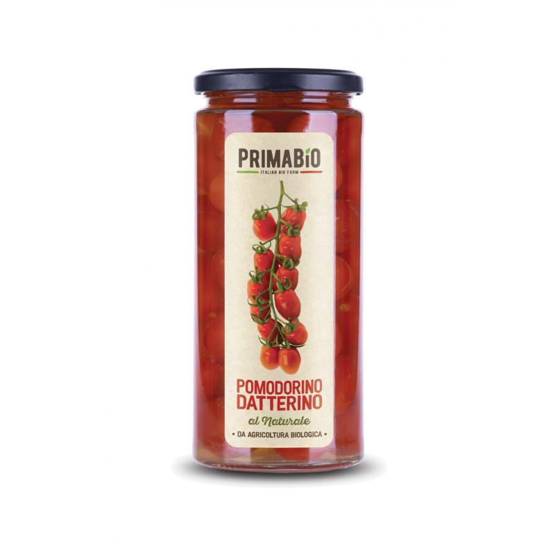 pomodoro-datterino-bio-al-naturale