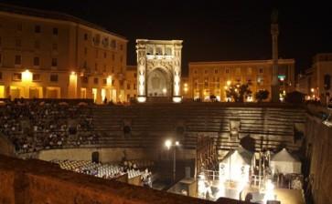 Ponte dell'Immacolata 2011 in Puglia, con la formula 30-20-10