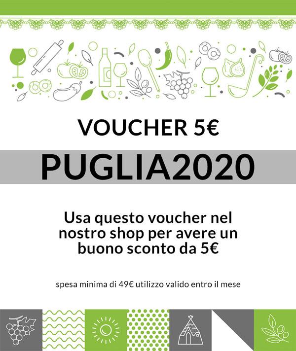 pop-up-2020-puglia