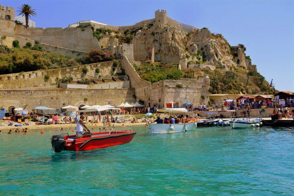 viaggiare in Puglia - Laterradipuglia.it