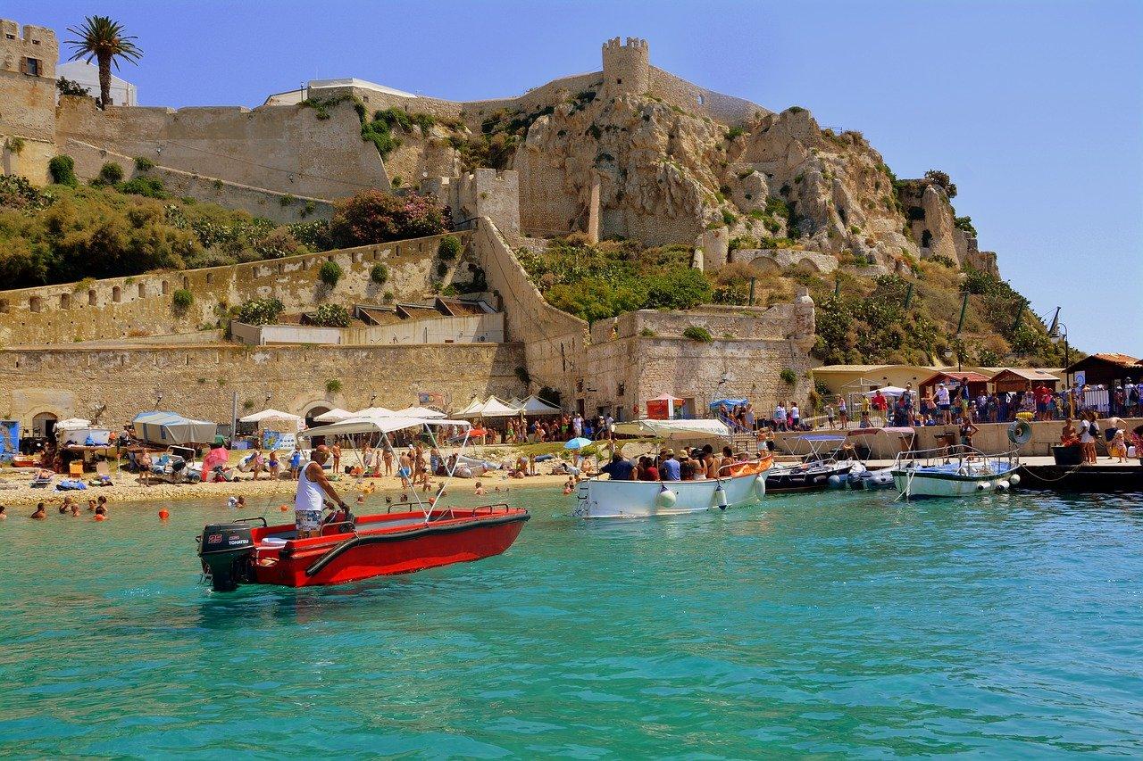 viaggiare in Puglia – Laterradipuglia.it