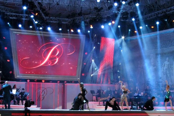 premio-barocco-estate-pugliese-2014