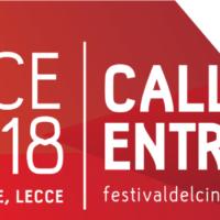 premio-verdone-festival-cinema-europeo-lecce-2018