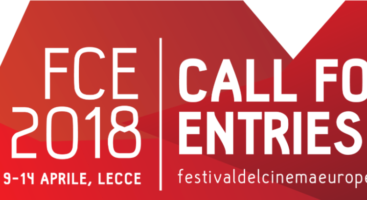 Festival del Cinema Europeo di Lecce: i film per il Premio Verdone