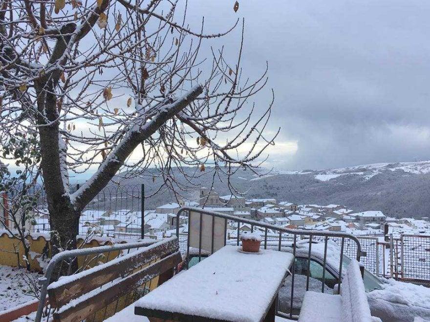 prima-neve-in-Puglia-dicembre-2018