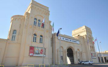 Pro Loco pugliesi: un incontro in Fiera a Bari per promuovere formazione e comunicazione