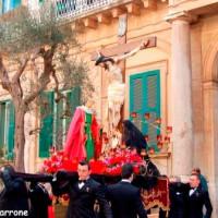 processione-bitonto