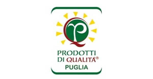La Puglia crea il marchio Prodotti di qualità