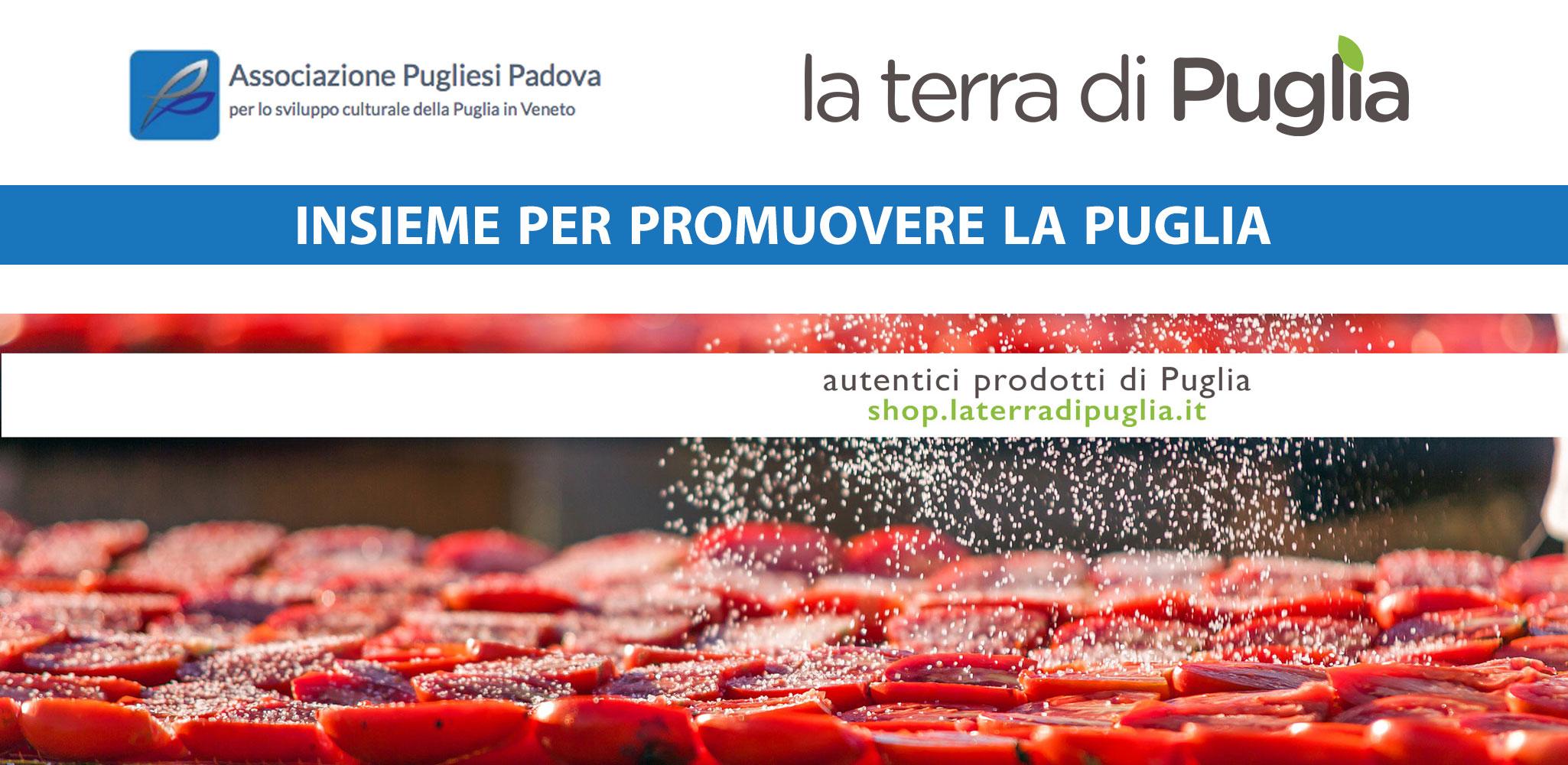 promo-associazione-pugliesi