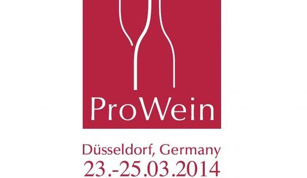 Il vino pugliese al ProWein 2014