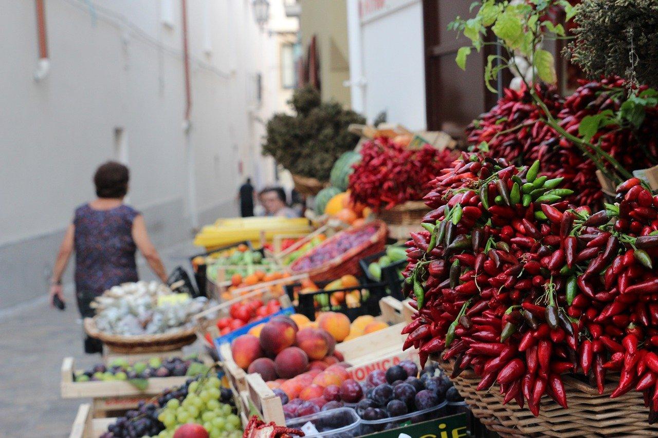 autenticità pugliese, vendita online prodotti tipici pugliesi – La Terra di Puglia